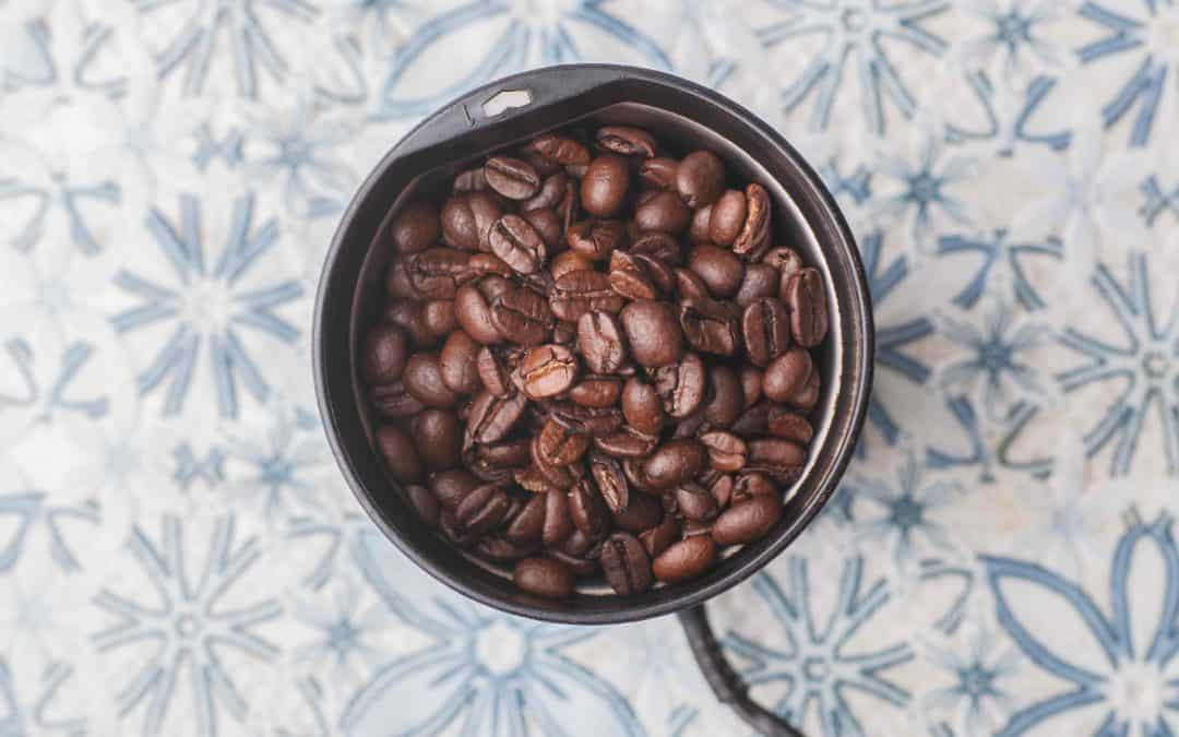 Is Coffee Bad for me?